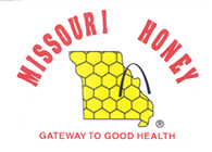 Missouri Honey